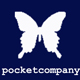 株式会社PocketCompany